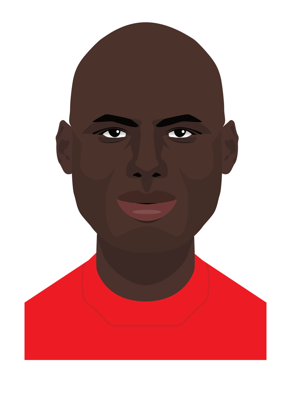 Traore A3.png