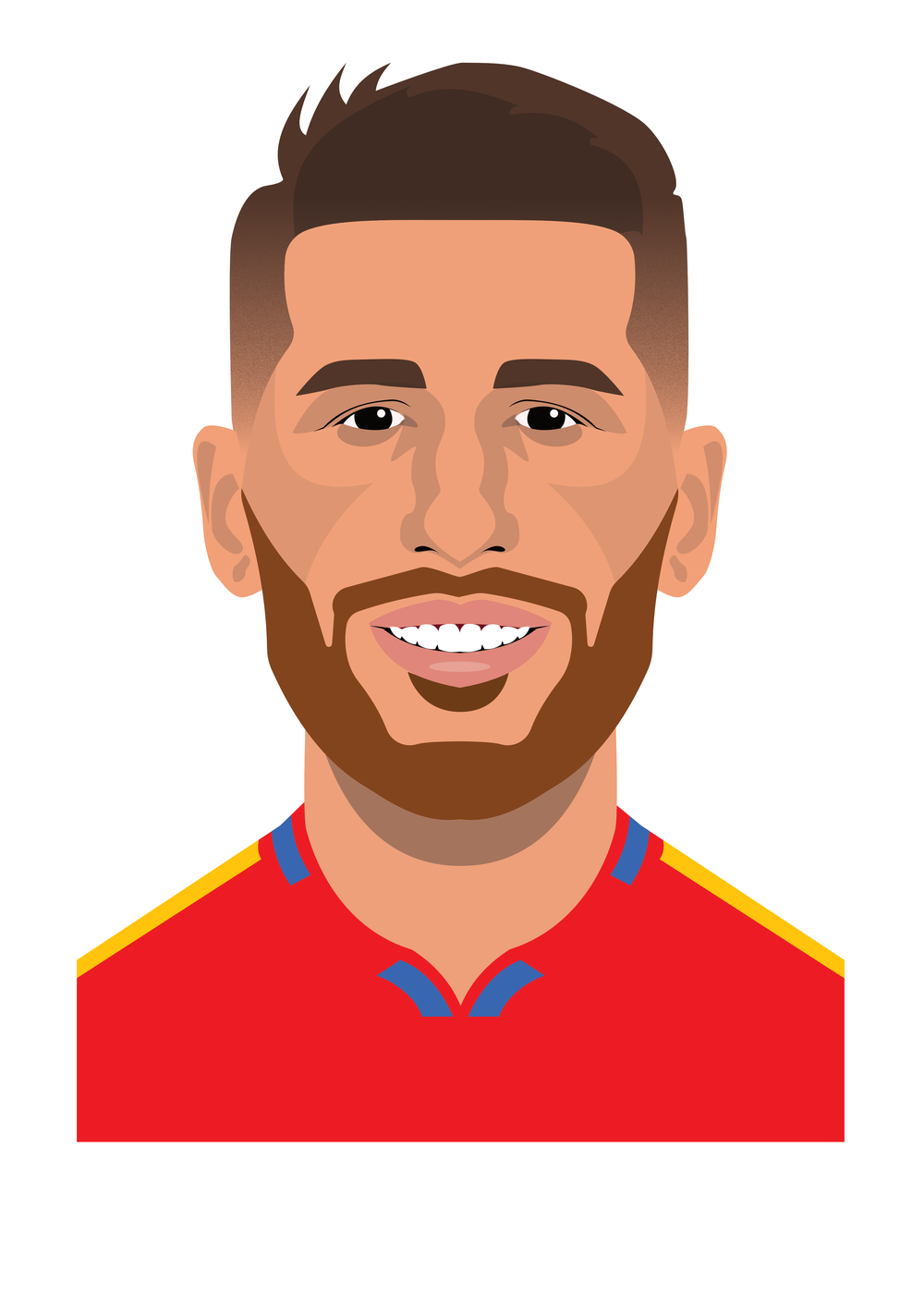 Ramos A3.png