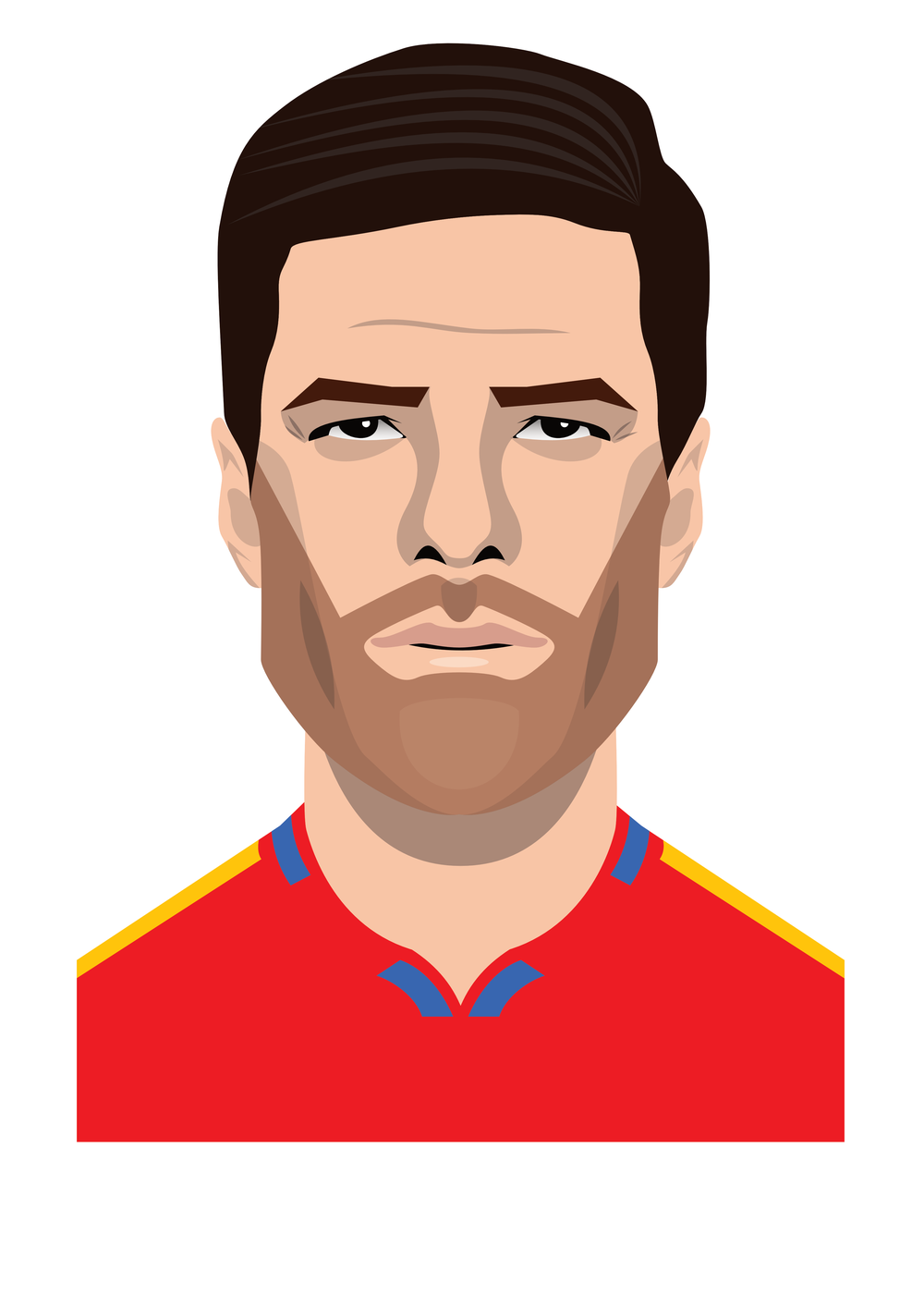 Alonso A3 2010 WC.png