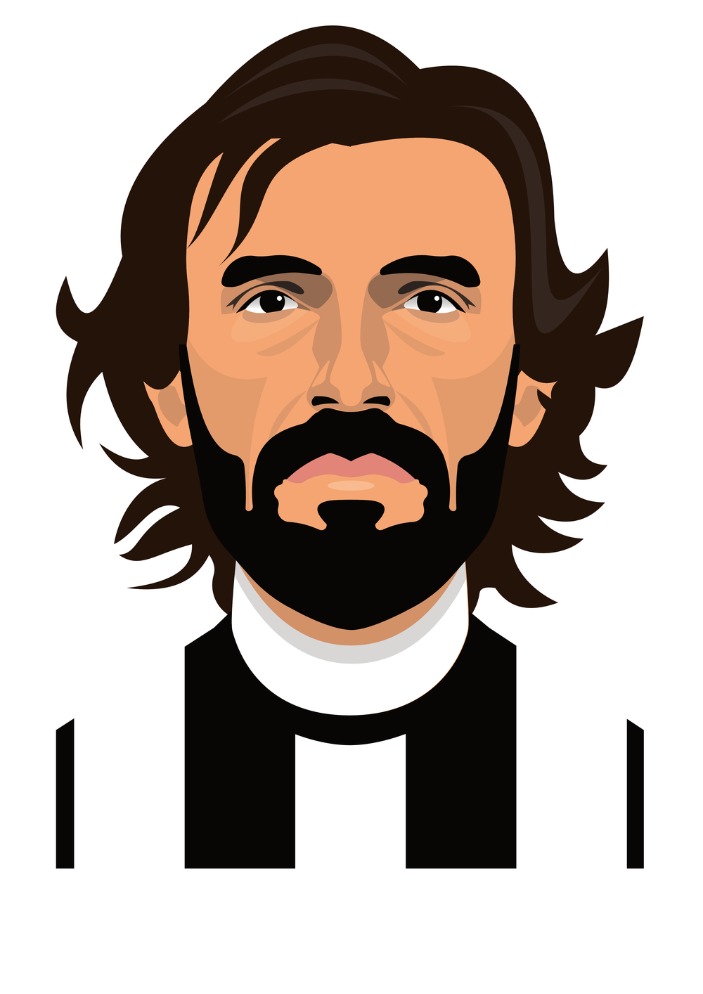 Pirlo A3.png