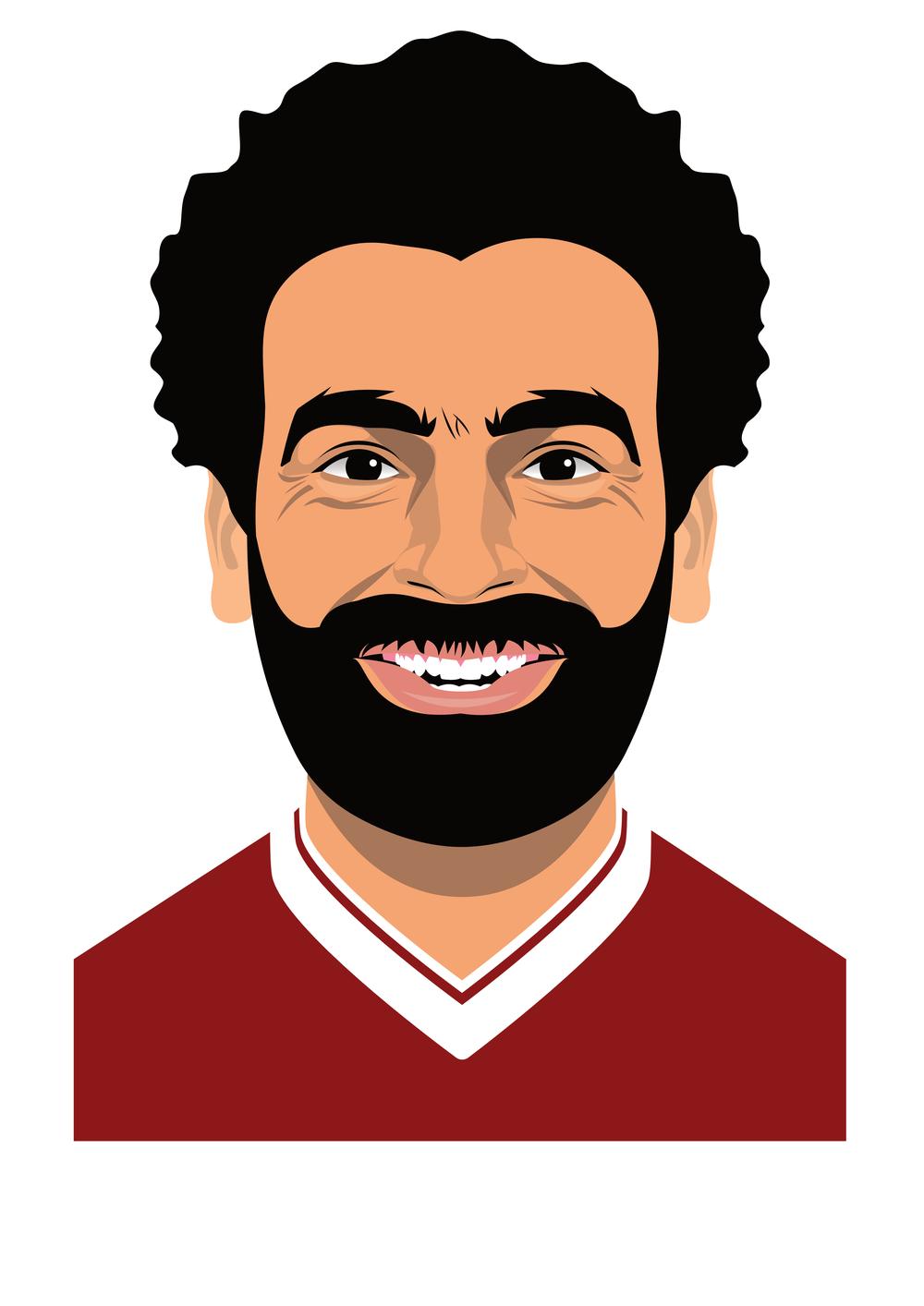 Mohamed Salah A3.png