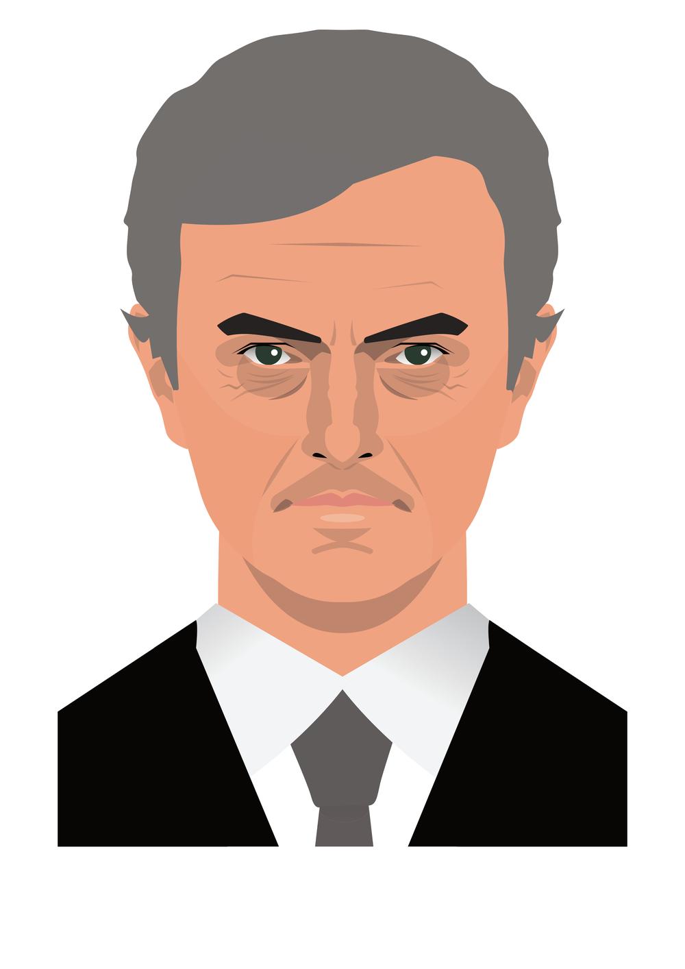 Mourinho A3.png