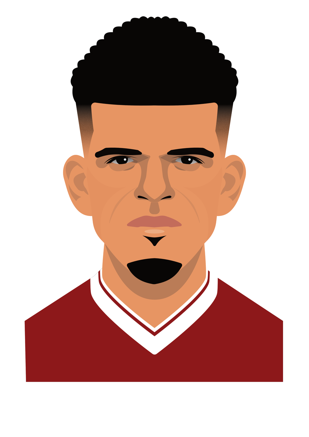 Solanke A3.png