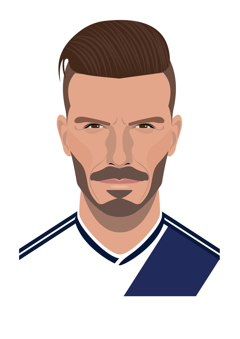 Beckham A3 4.png