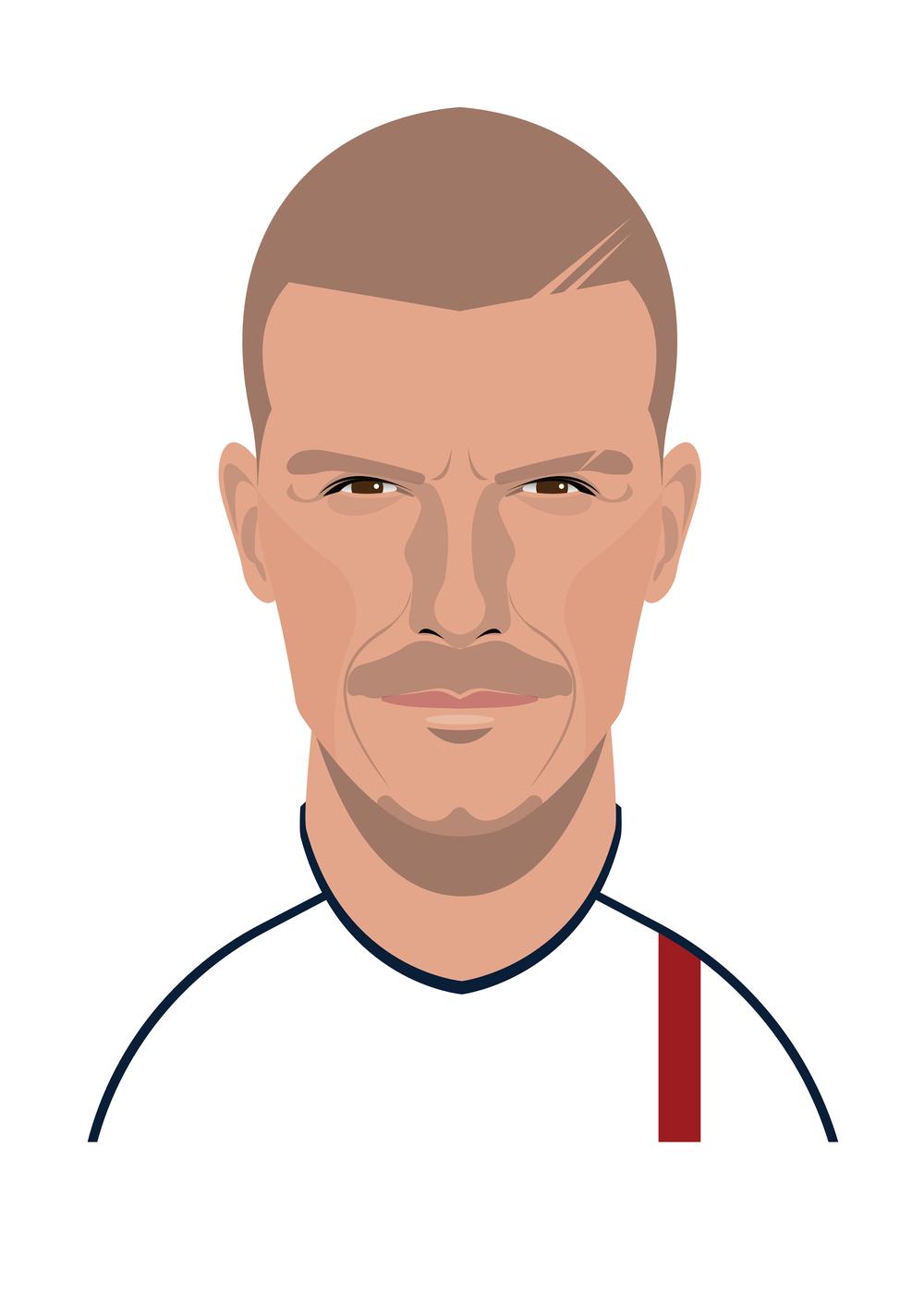 Beckham A3 2.png