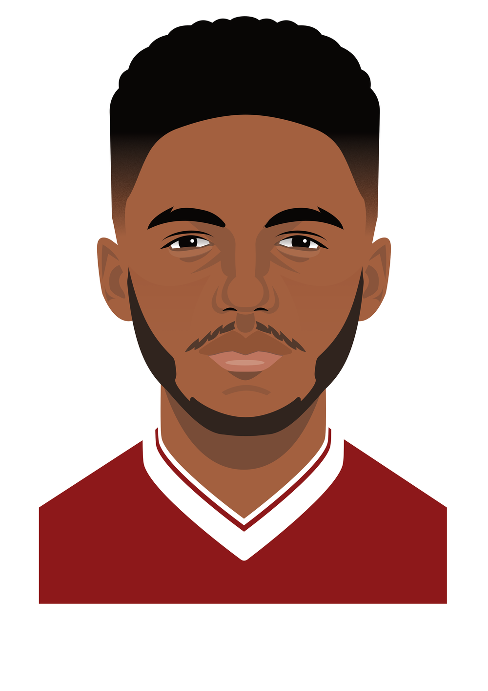 Joe Gomez A3.png