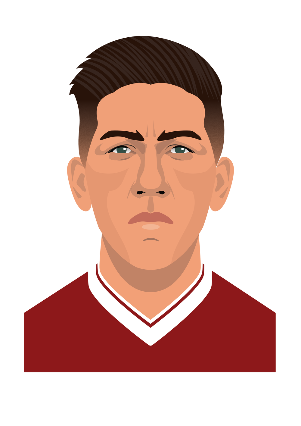Firmino A3.png