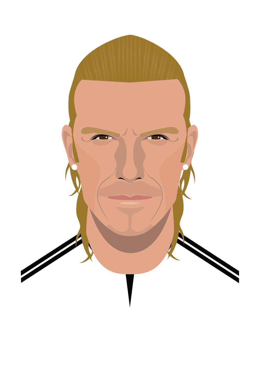 Beckham A3 3.png