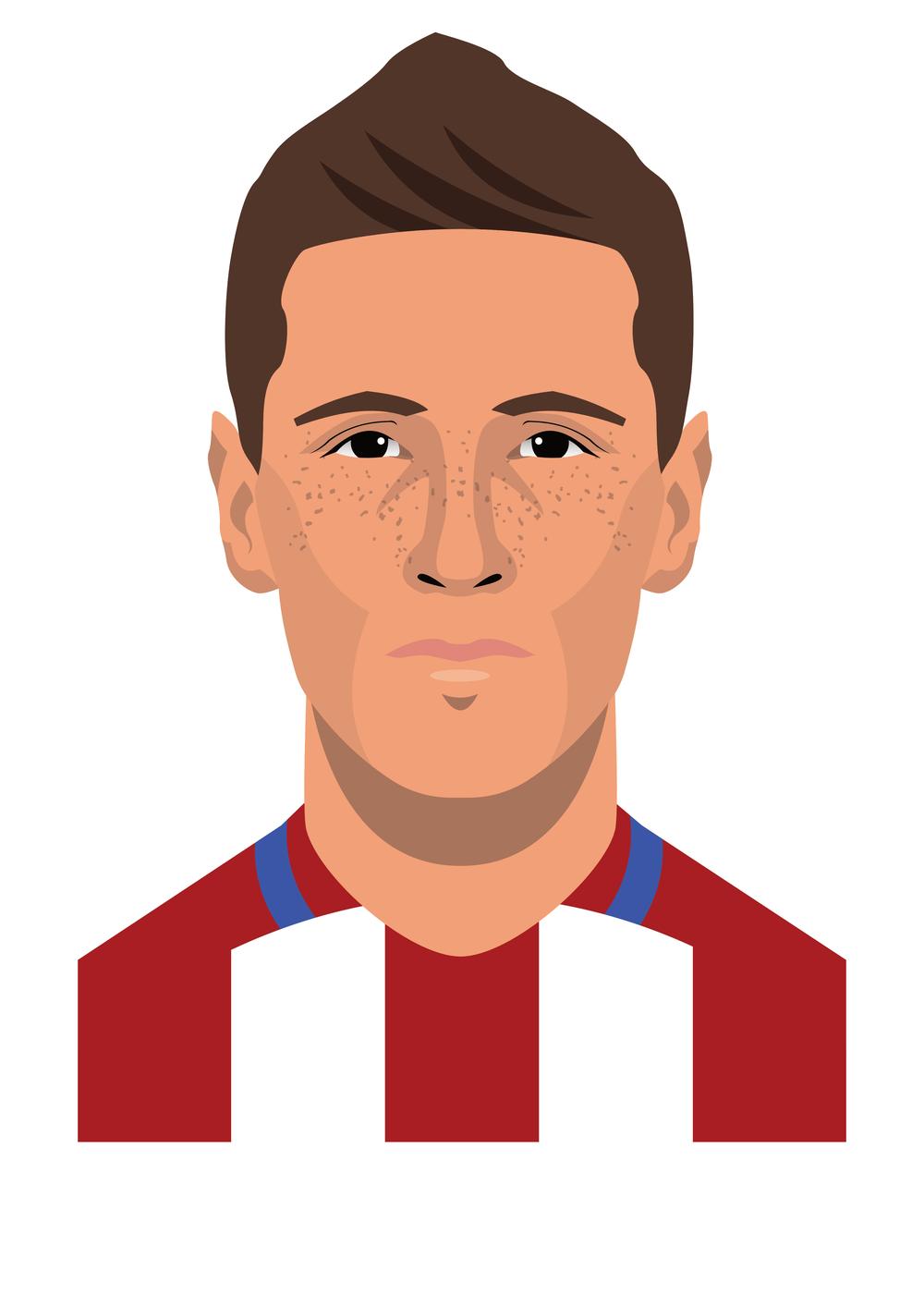 Torres Atleti A3.png