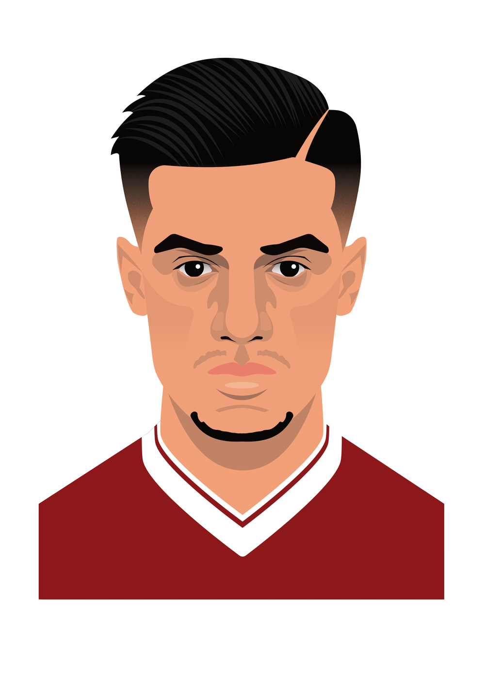 Coutinho A3.png