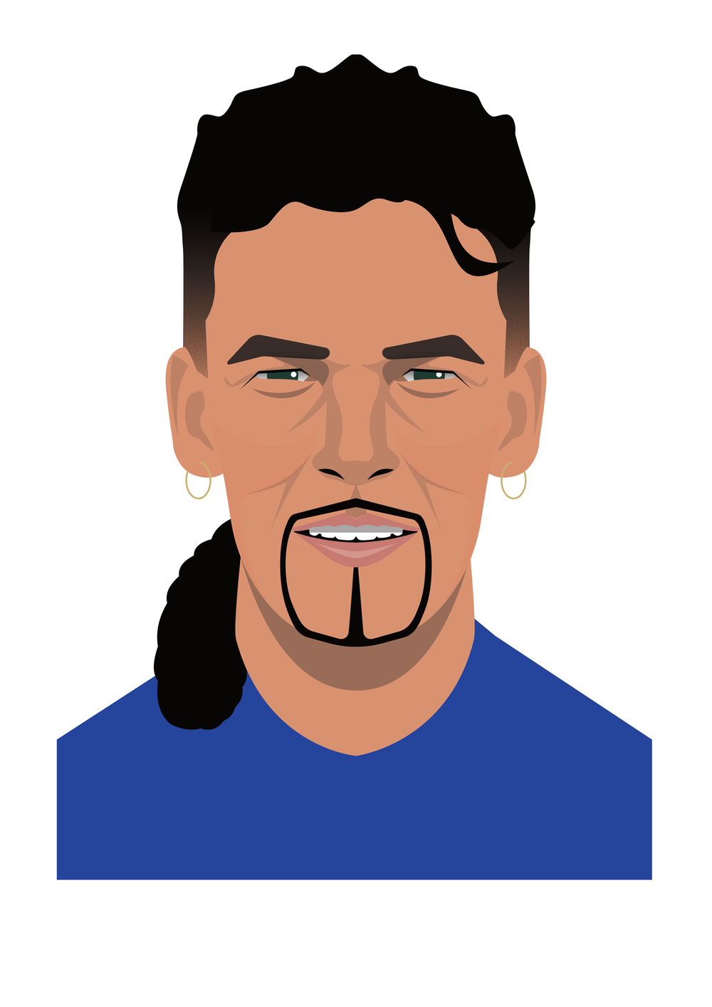 Baggio A3.png