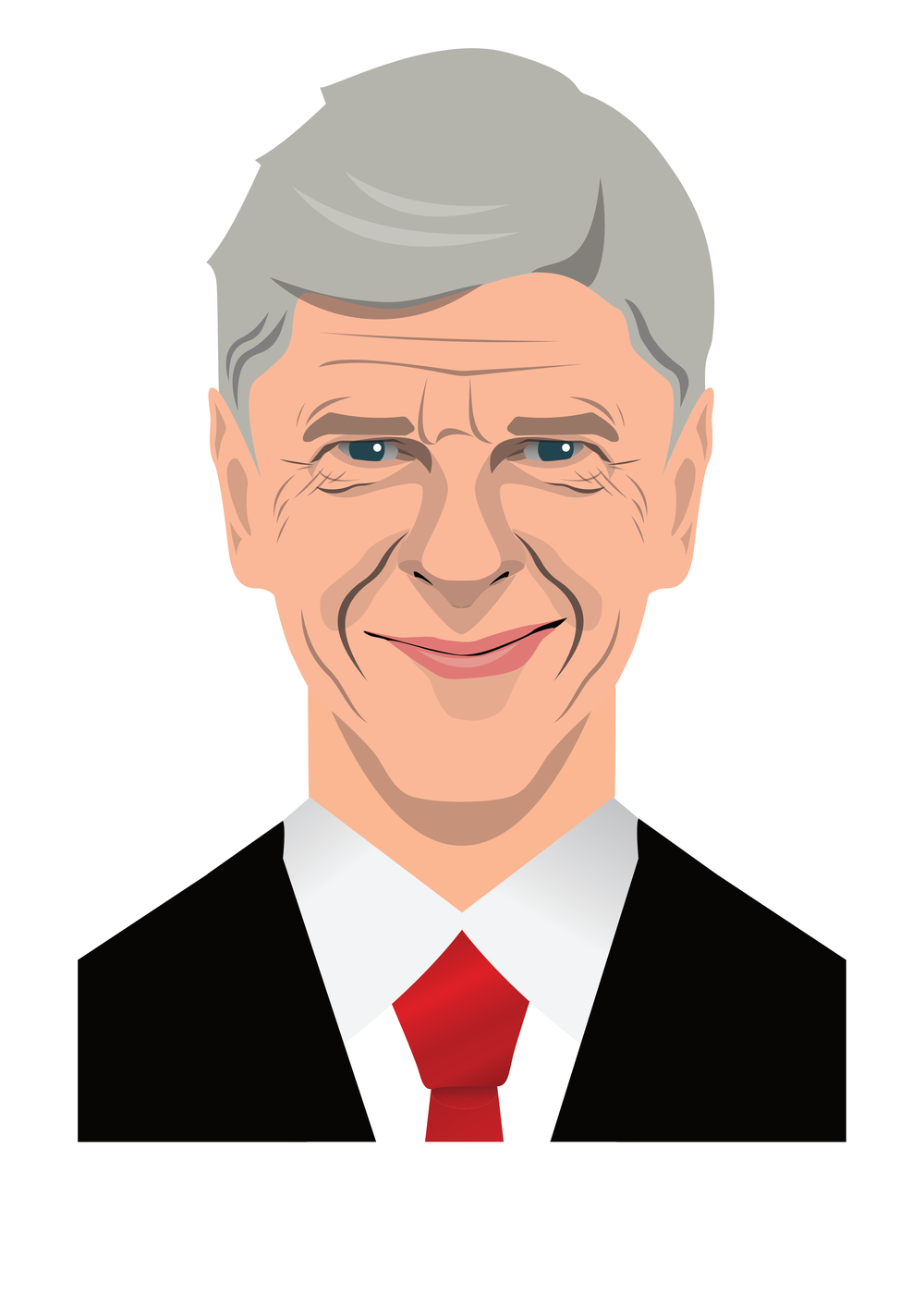 Wenger A3.png