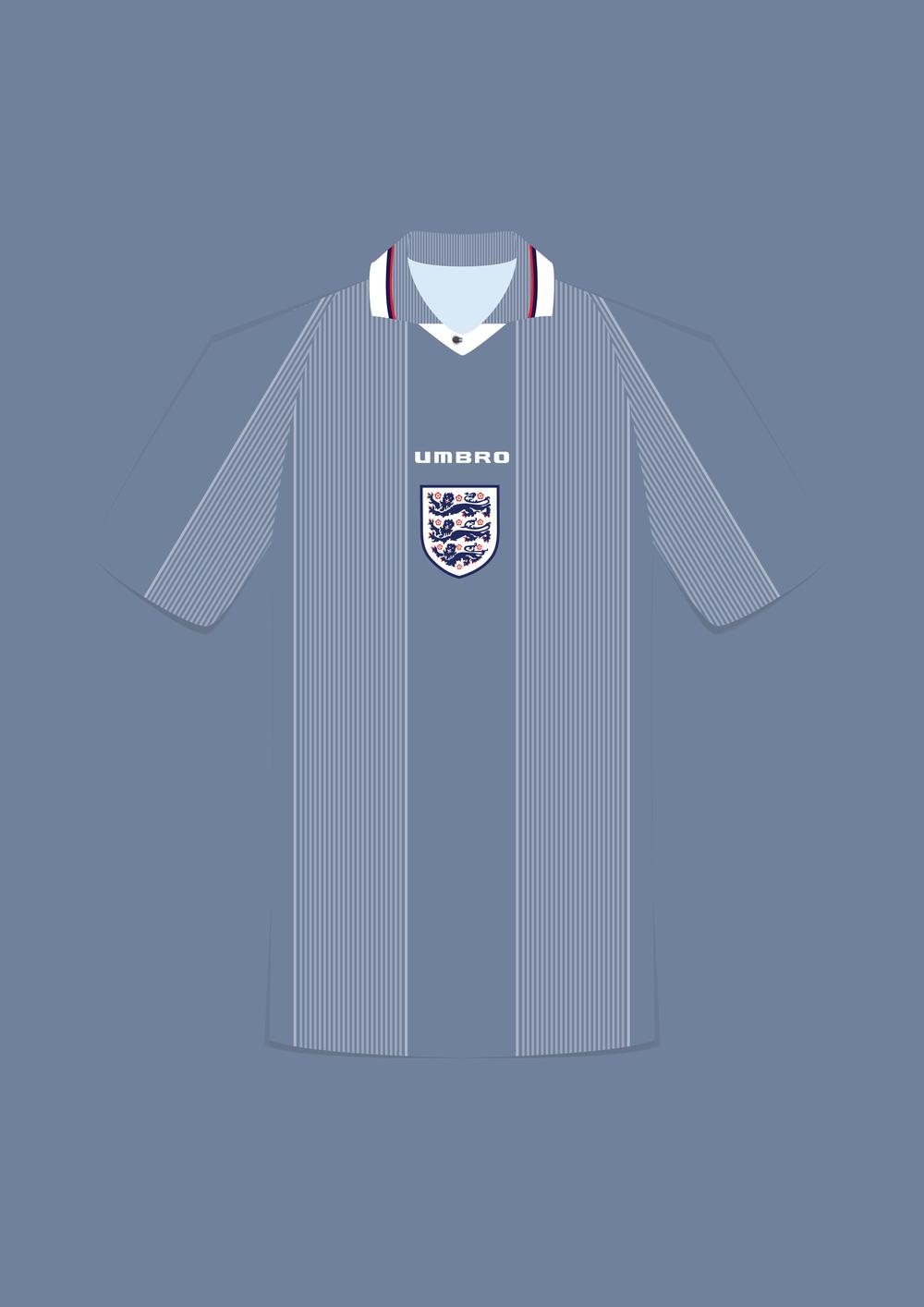 England Away 96.png