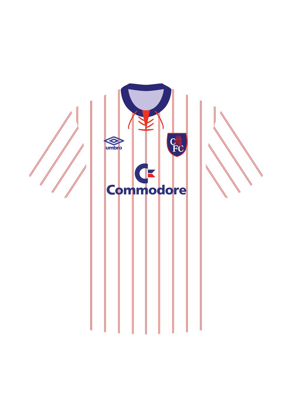 Chelsea Away 1992.png