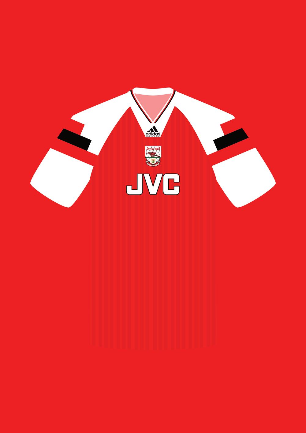 Arsenal 94.png
