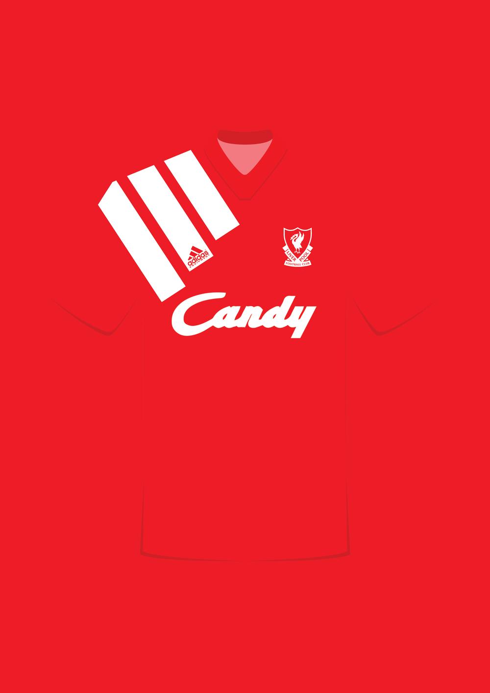 LFC 1992.png