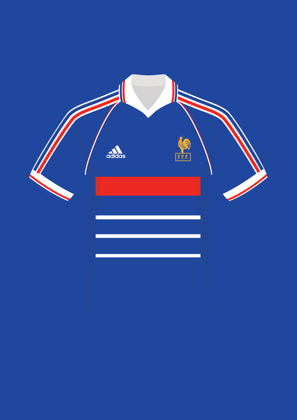 France Home 98.png
