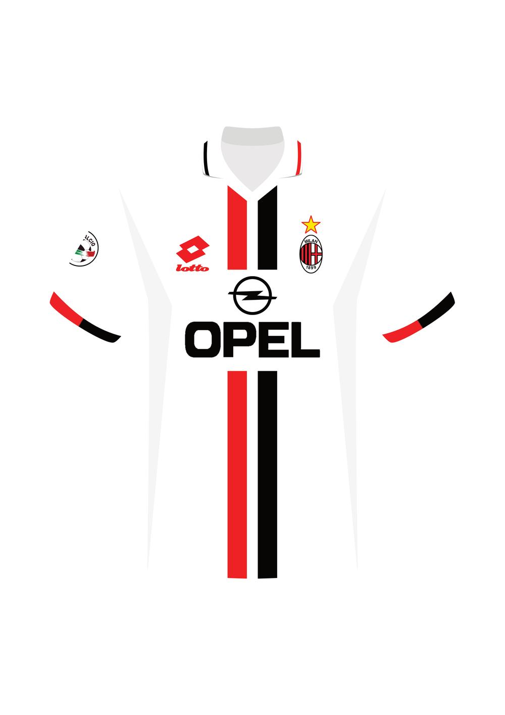 AC Milan 95 Away.png