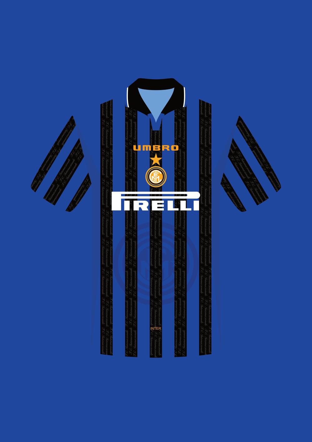 Inter Milan 95.png