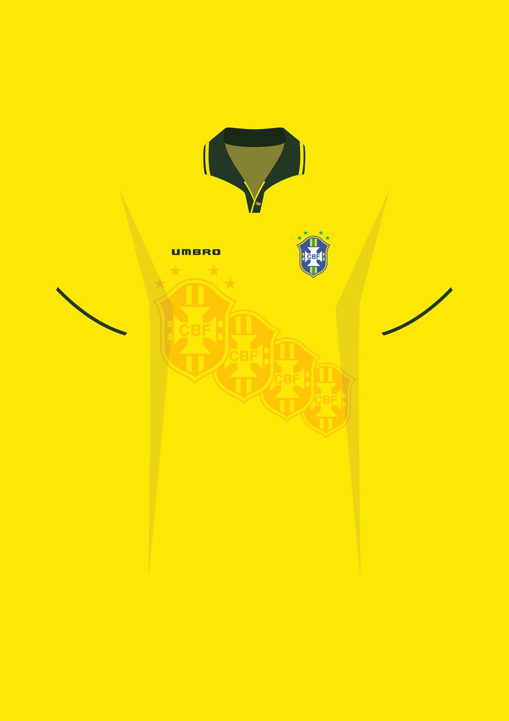 Brazil 94.png