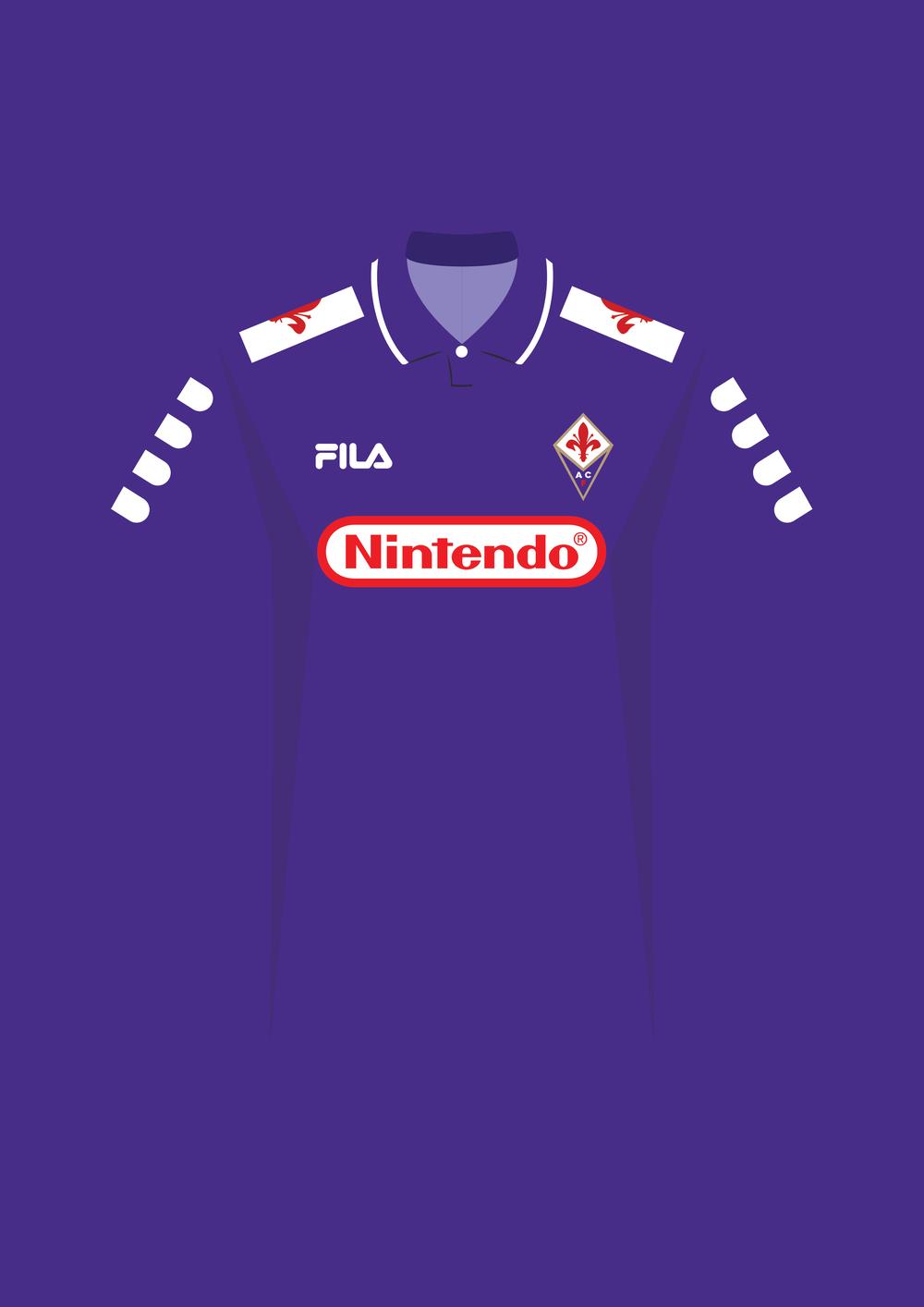Fiorentina Retro.png