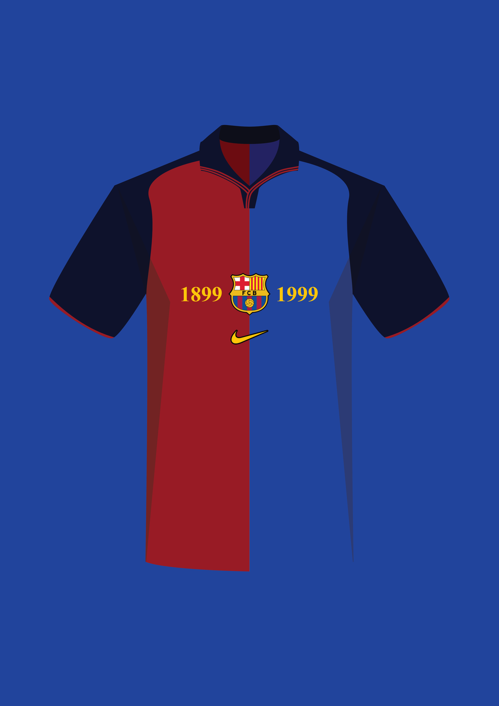 Barca 1999.png