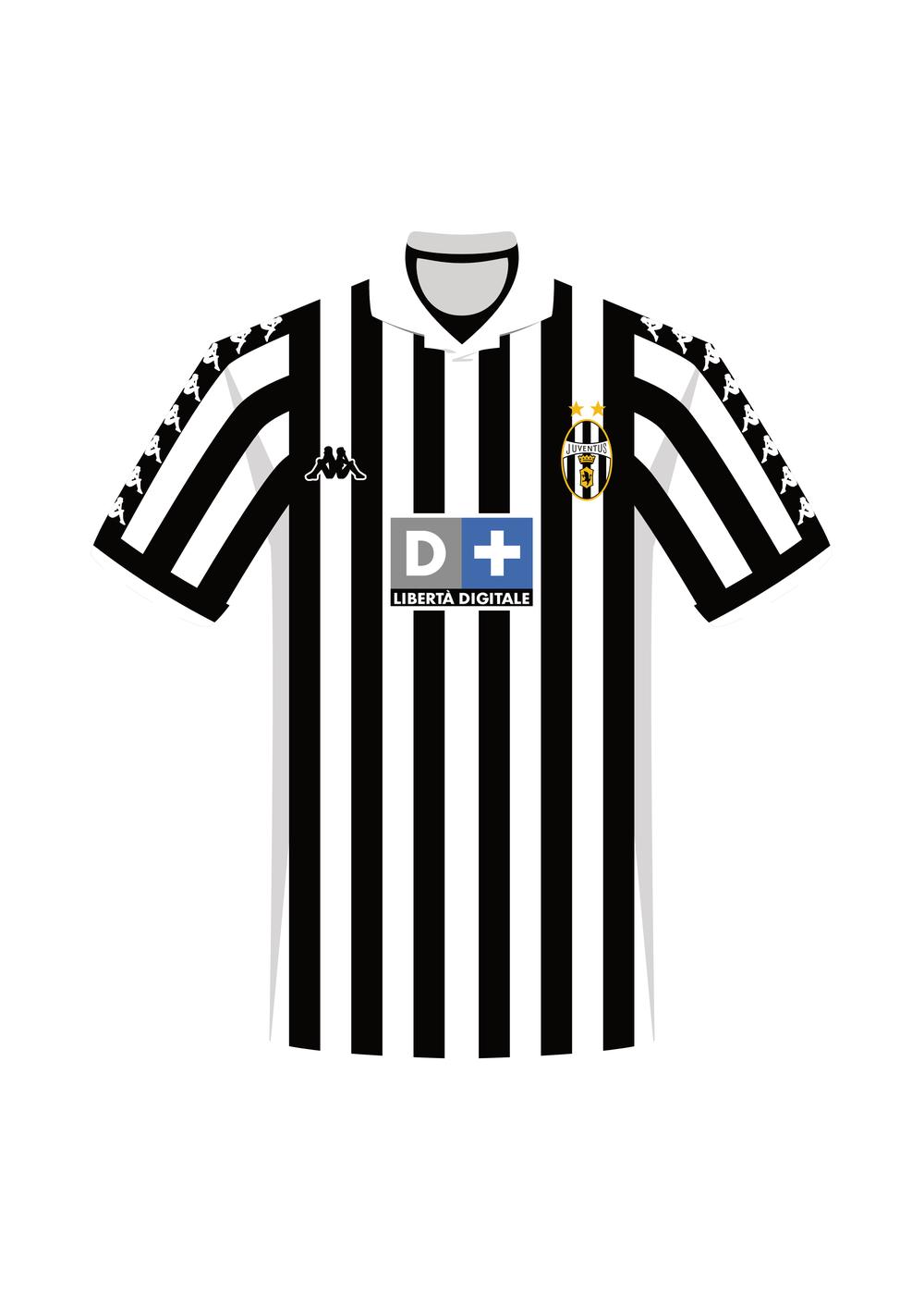 Juventus 1999 Mk2.png