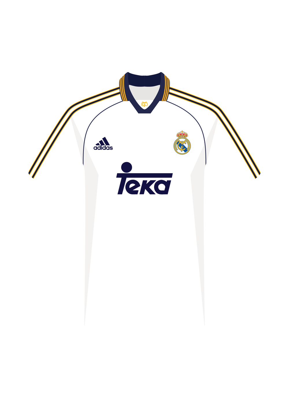 Real Madrid 1999.png