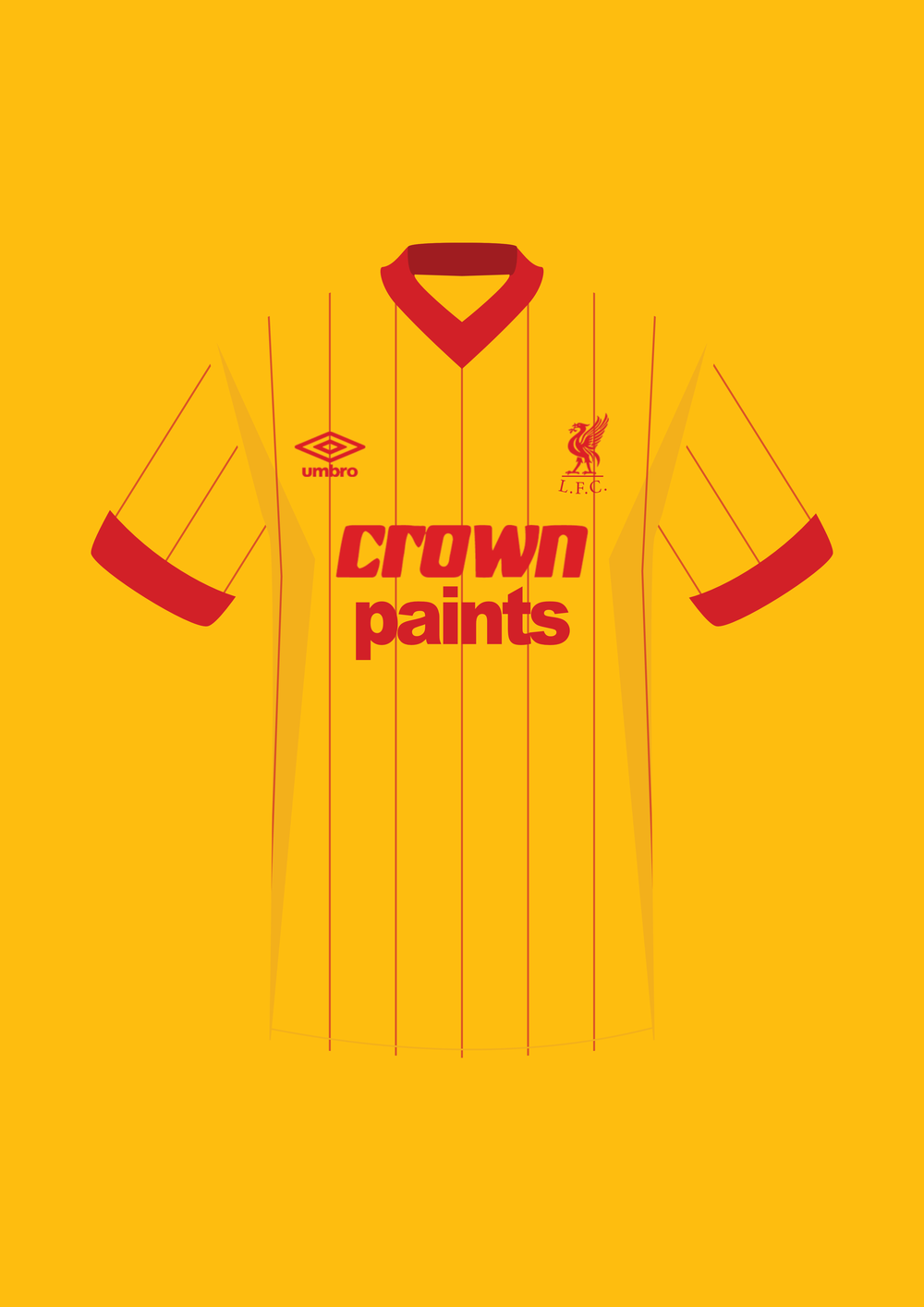 LFC 1982 Away Kit.png