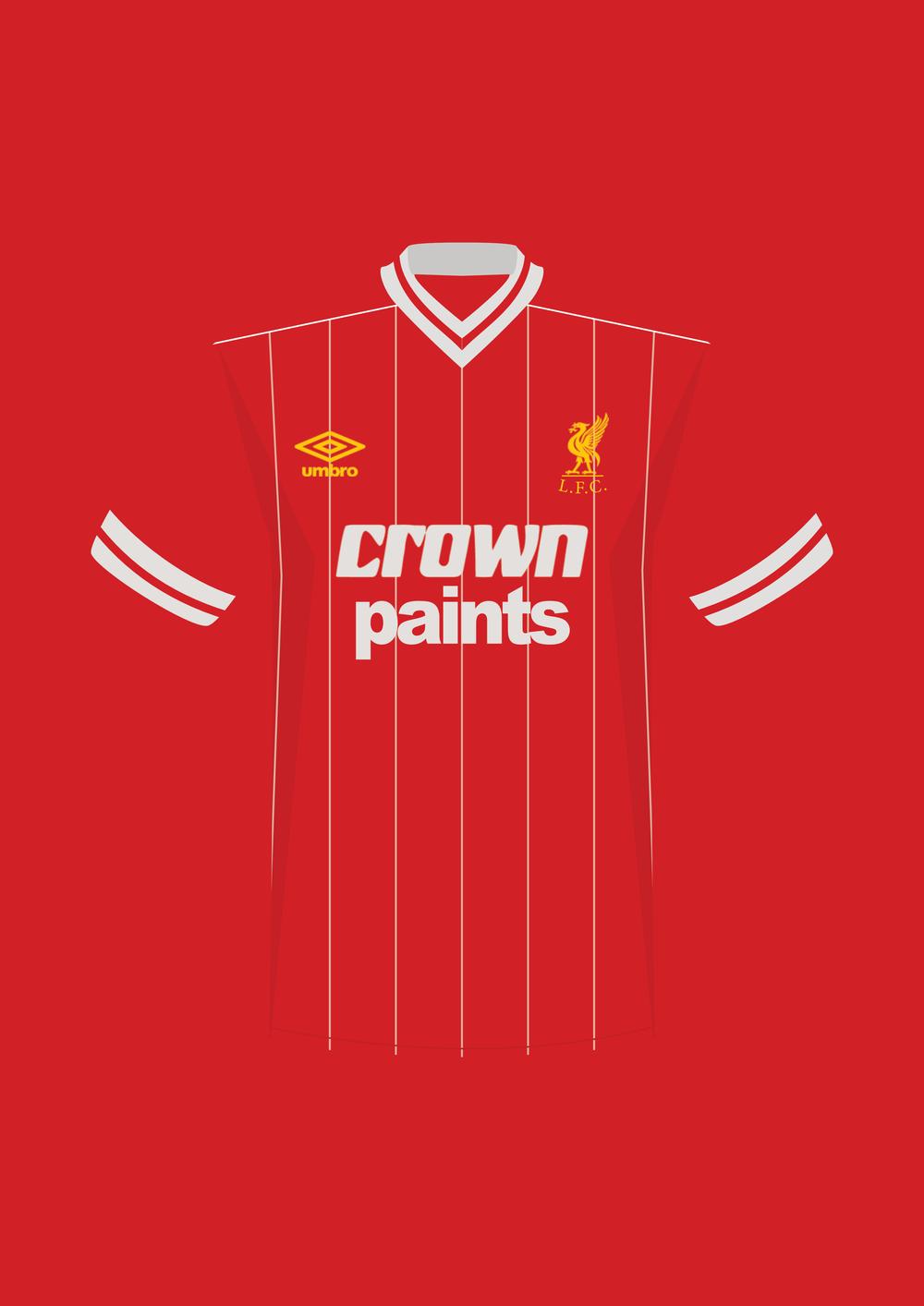 LFC 1982 Kit.png