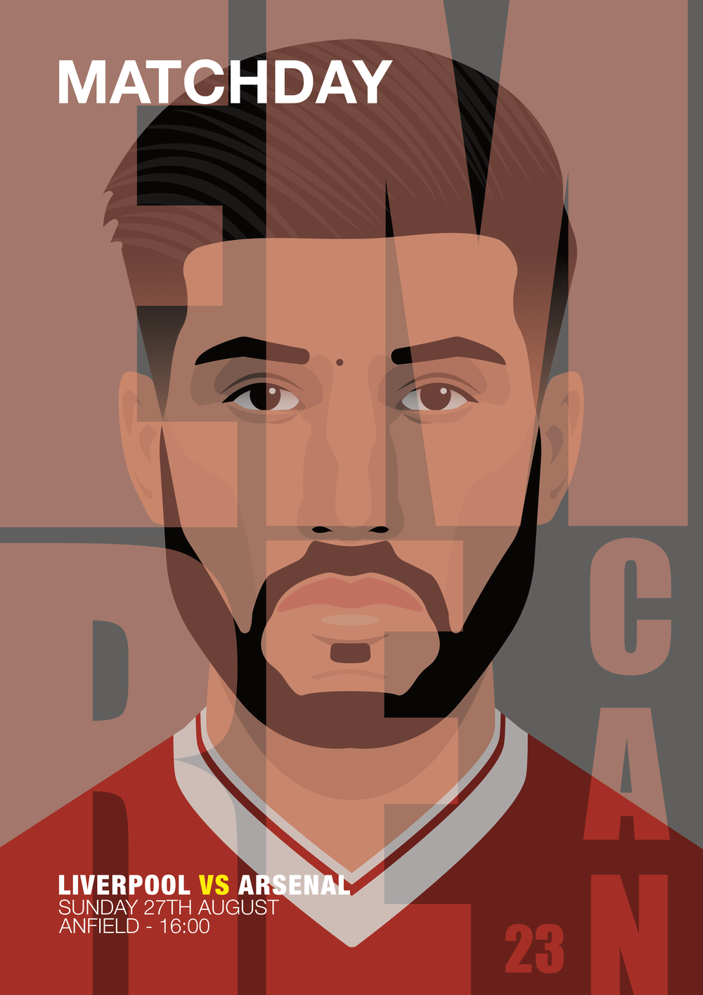 Matchday Emre.png