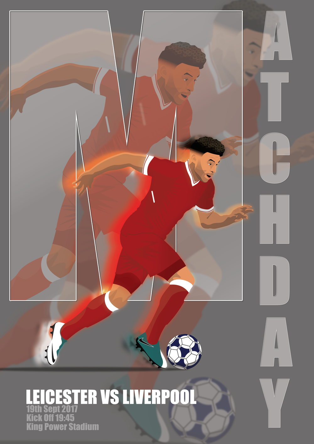 Matchday Ox.png