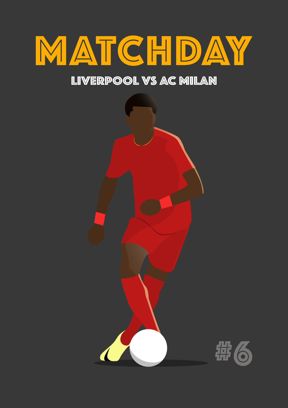 LFC Matchday #6.png