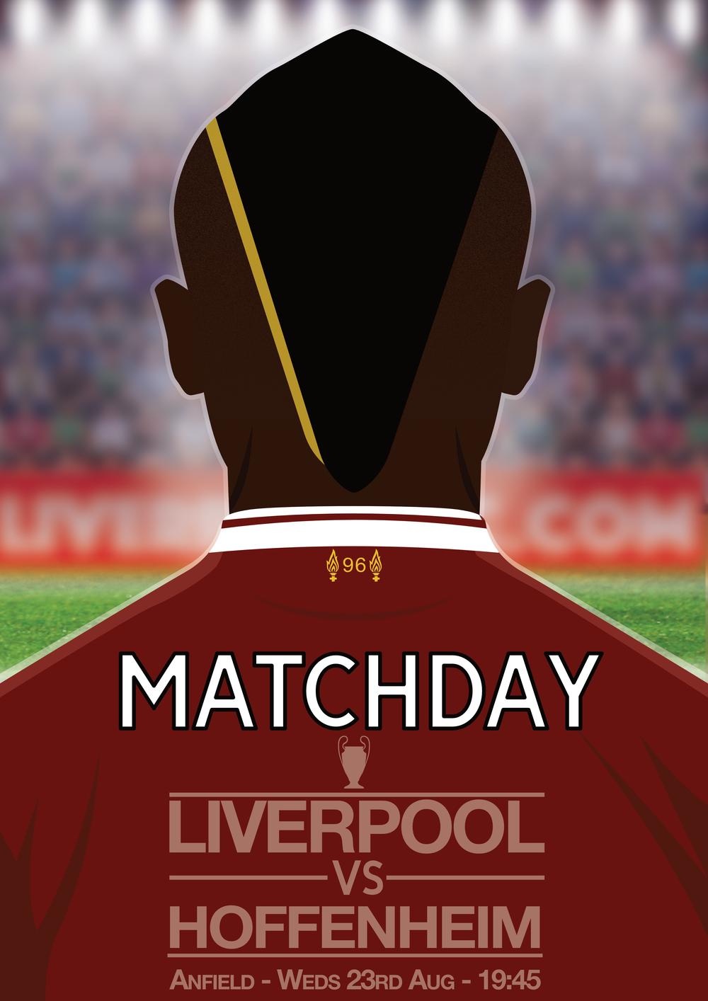 Matchday Sadio.png