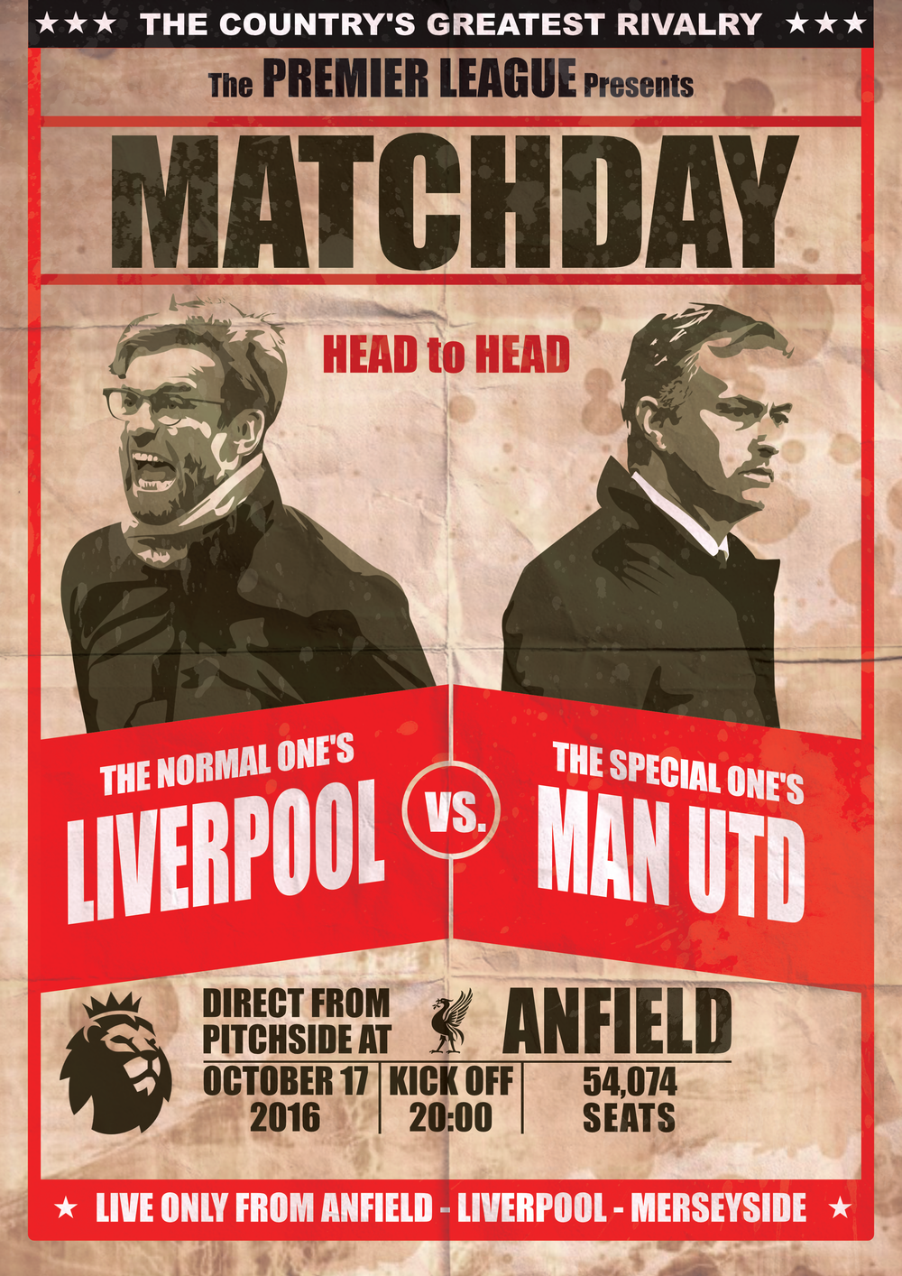 Matchday MUFC.png