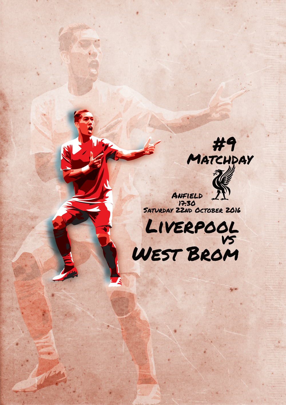 Matchday West Brom.png