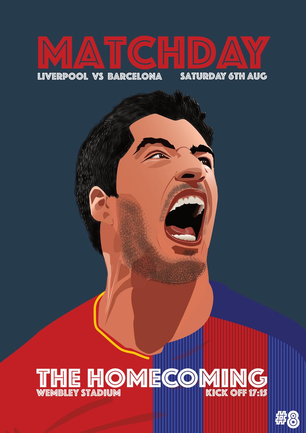 Suarez Matchday .png