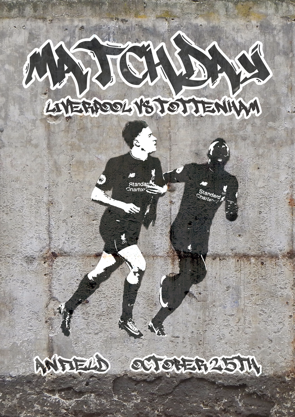 Matchday Tottenham.png