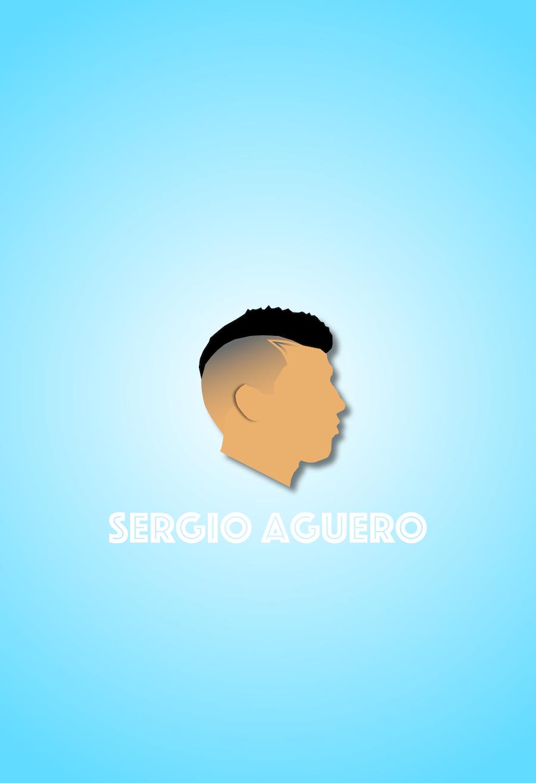 Heads - Aguero.png