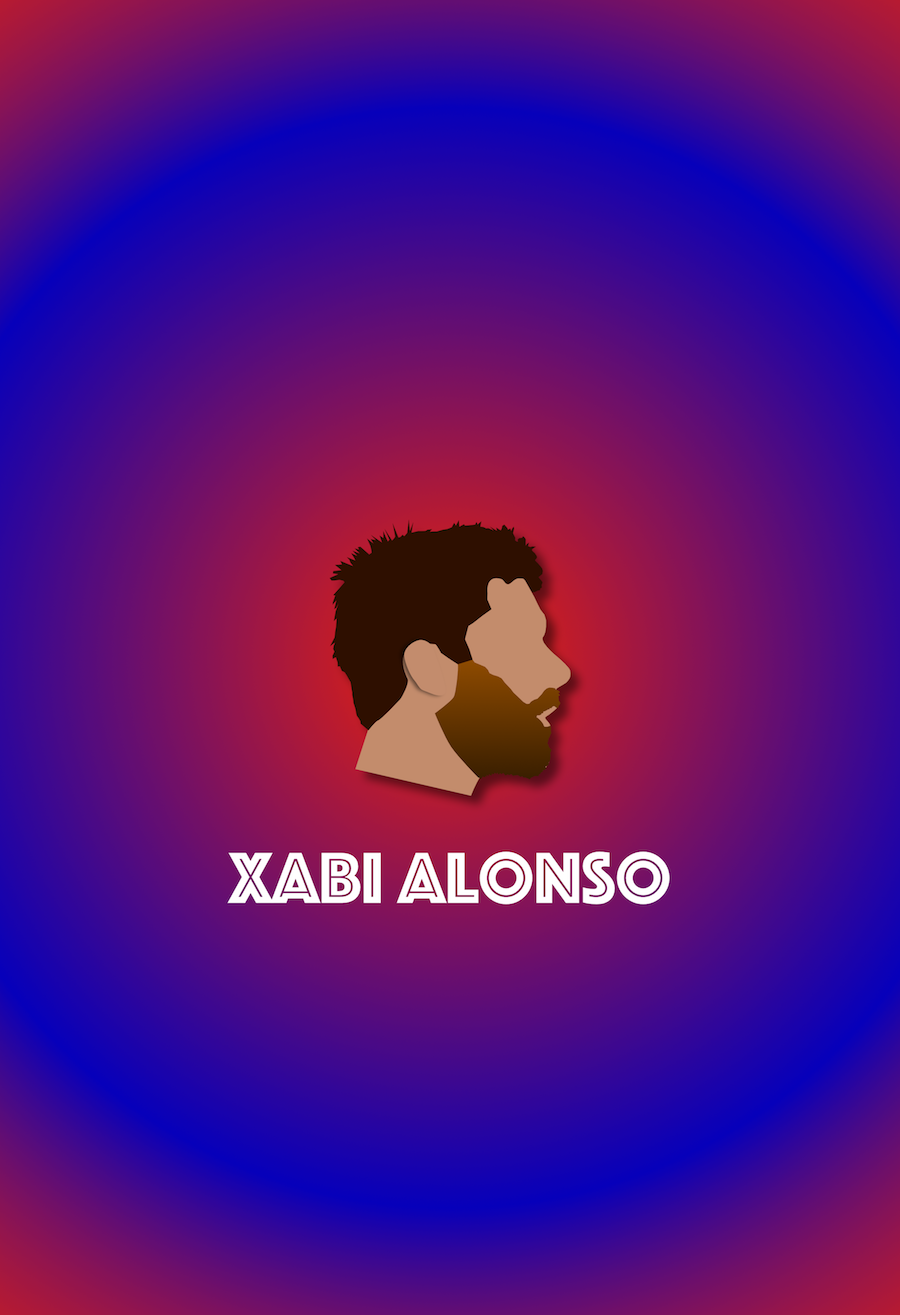 Heads - Alonso.png