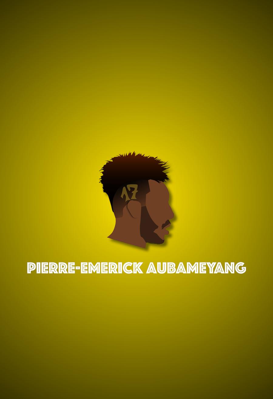 Heads - Aubameyang.png