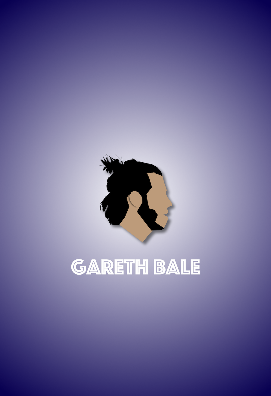 Heads - Bale.png
