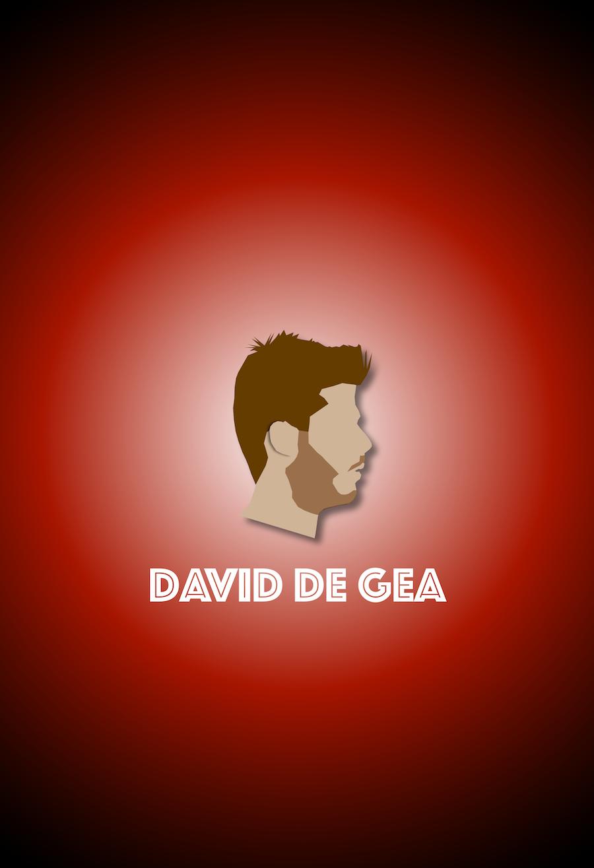 Heads - De Gea.png