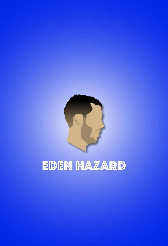 Heads - Hazard.png