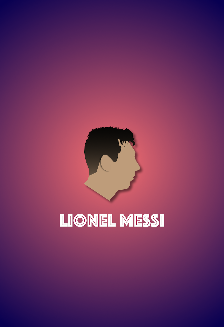Heads - Messi.png