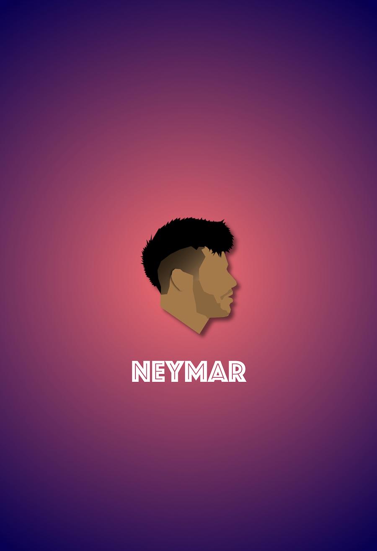 Heads - Neymar.png