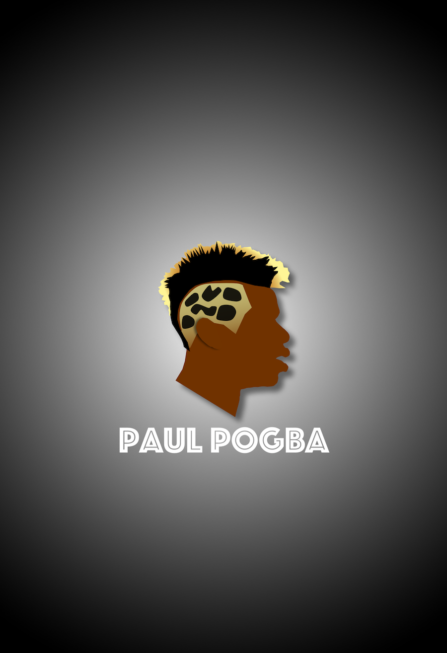 Heads - Pogba.png