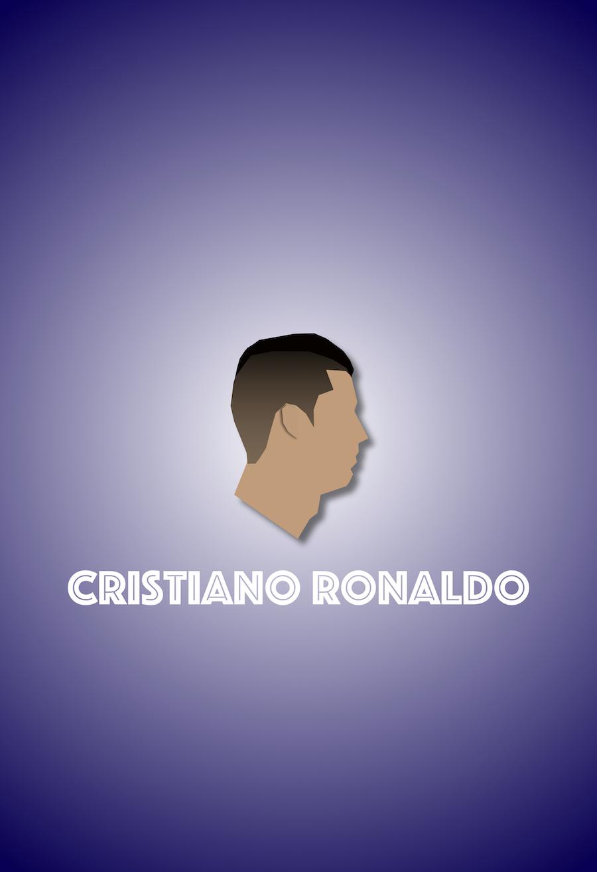 Heads - Ronaldo.png