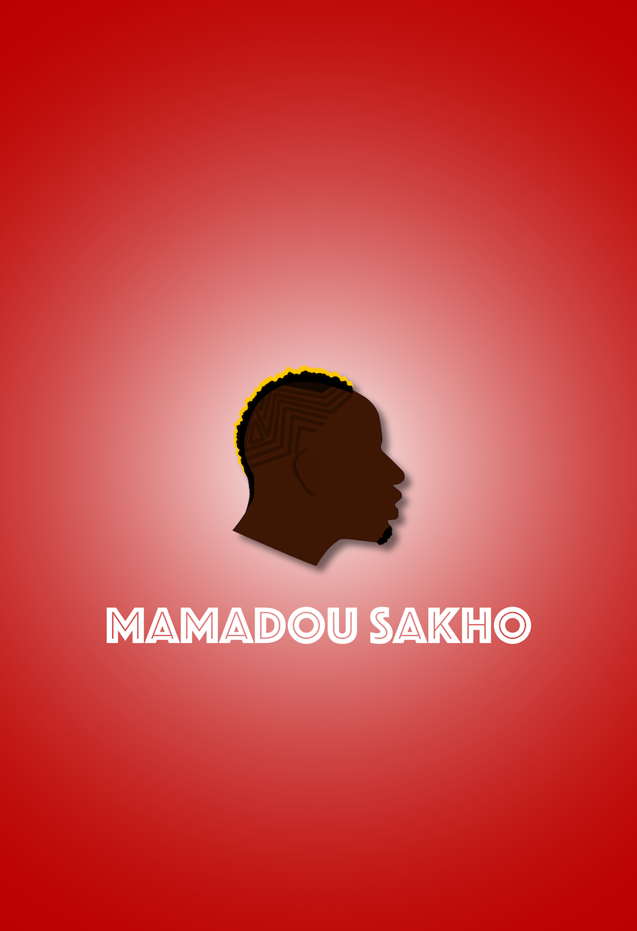 Heads - Sakho.png
