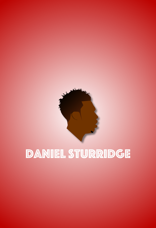 Heads - Sturridge.png